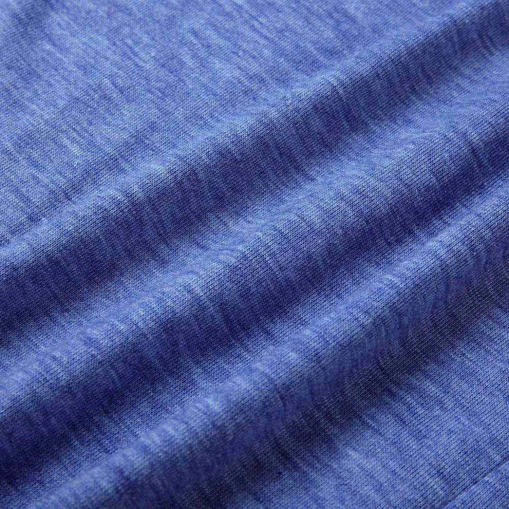 BBestseller Sudaderas Hombres Capucha Ropa de Mujer en Oferta otoño Abrigos de Otoño Camisetas De Manga Larga Sudaderas: Amazon.es: Ropa y accesorios