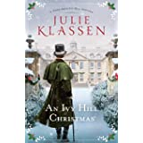 Ivy Hill Christmas (Tales from Ivy Hill)