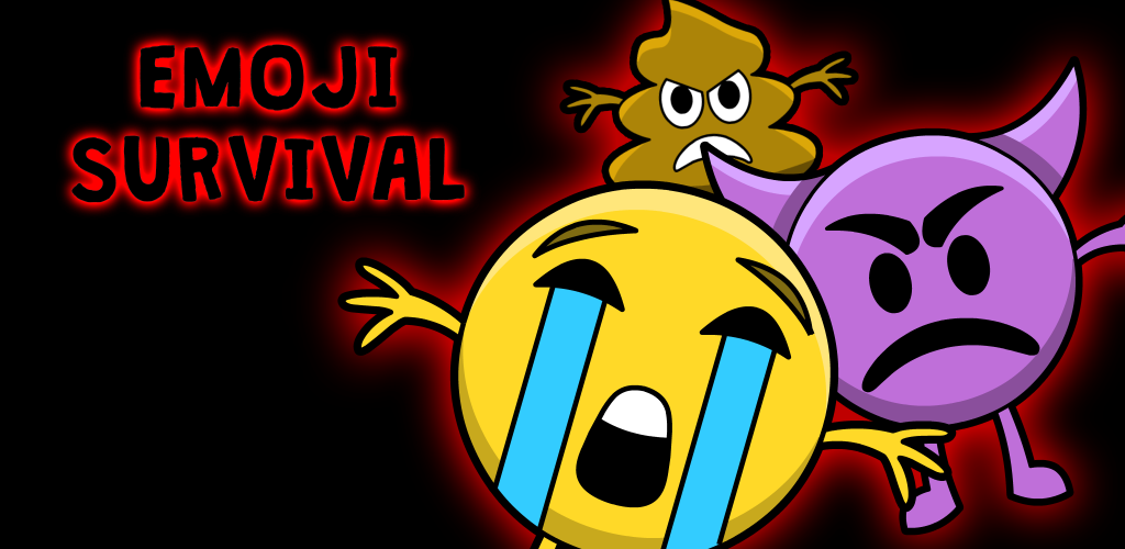 Emoji Five Nights Survival Amazon Ca Appstore For Android