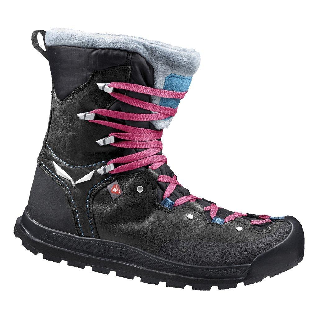 SALEWA Damen WS SNOWCAP WP Damen SALEWA Trekking- & Wanderstiefel 94c0a3