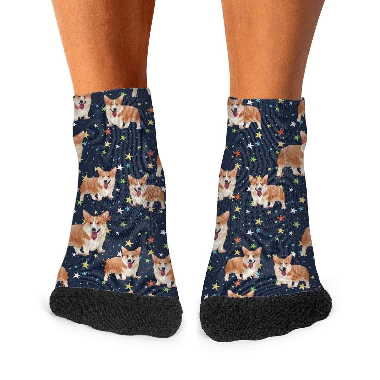 Mens Crazy Socks Designname Socks Athletic Dress Crew Socks For Soccer