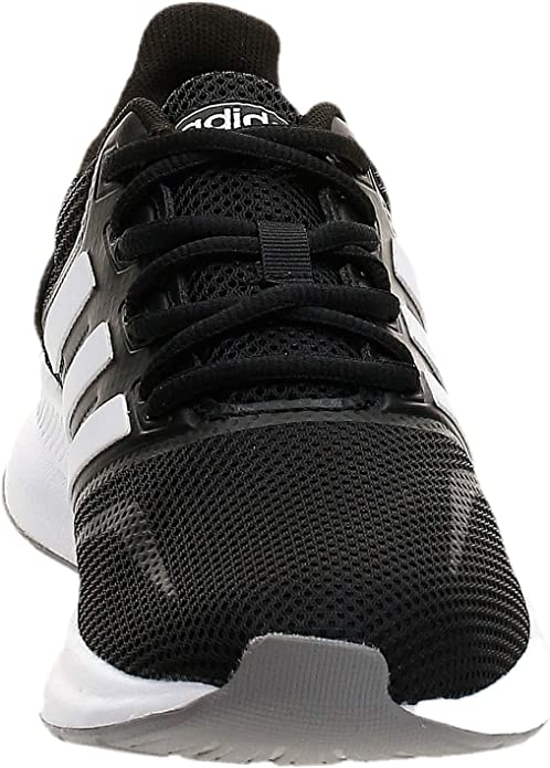 adidas Runfalcon, Zapatillas de Trail Running para Mujer: Amazon ...