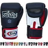 Fairtex Thai Style Training Gloves