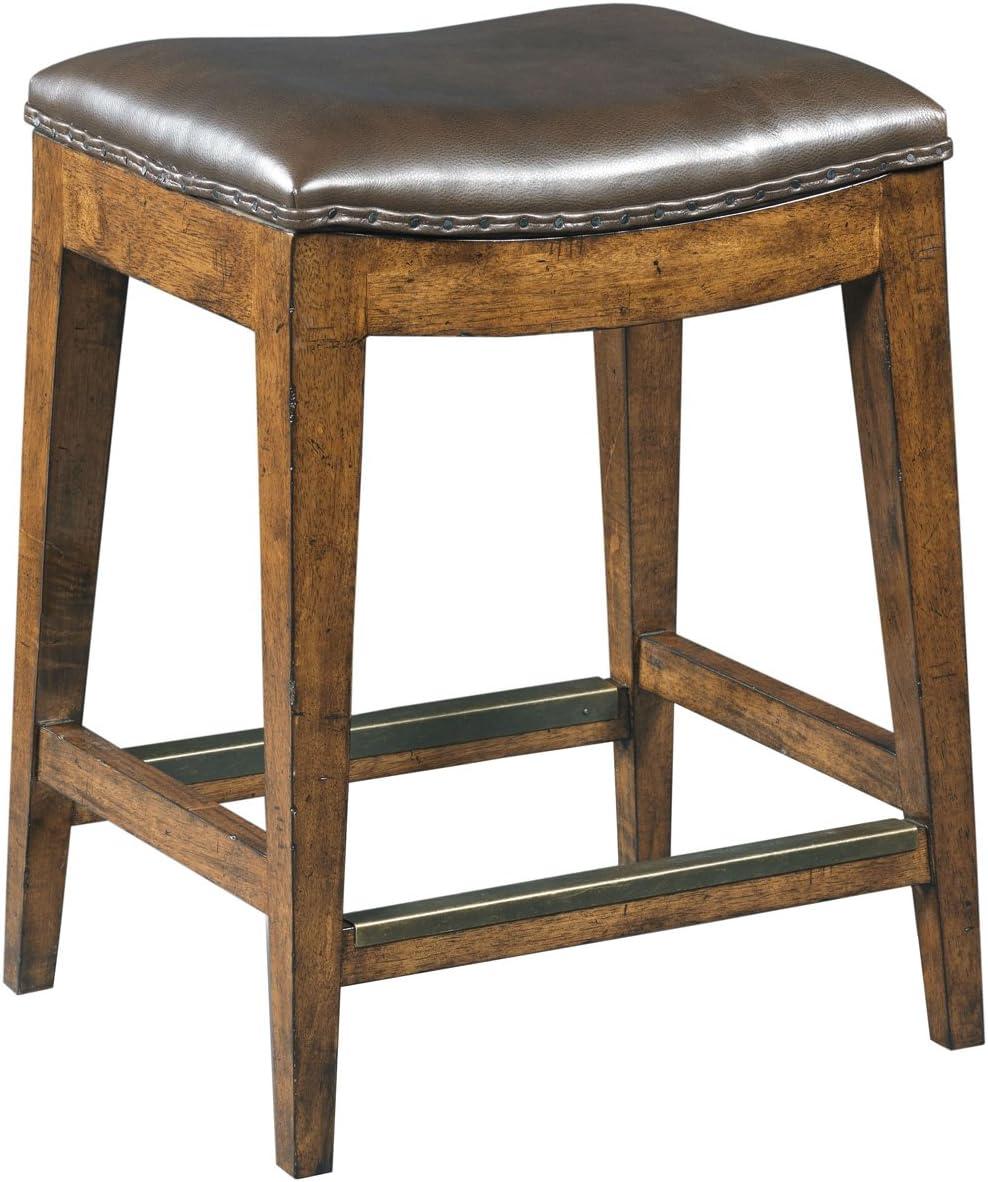 Hooker Furniture Sangria 24