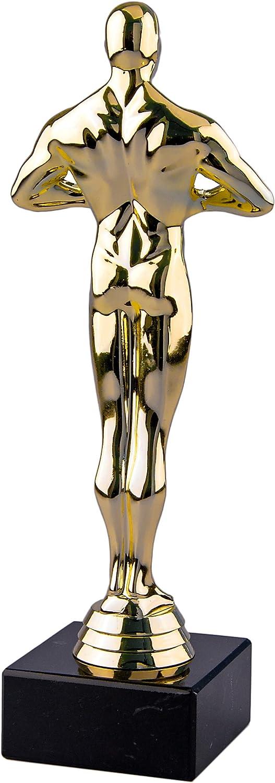 Coupe//Cadeau Meilleur Professeur du monde cadeau /école Conclusion/ /Viktor 24/cm Figurine de victoire