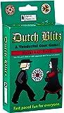 Dutch Blitz Games Company Current Edition Dutch Blitz Green Board Game