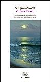 Gita al Faro (Einaudi) (Einaudi tascabili. Scrittori)