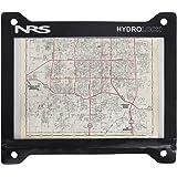 NRS HydroLock Mapcessory Map Case