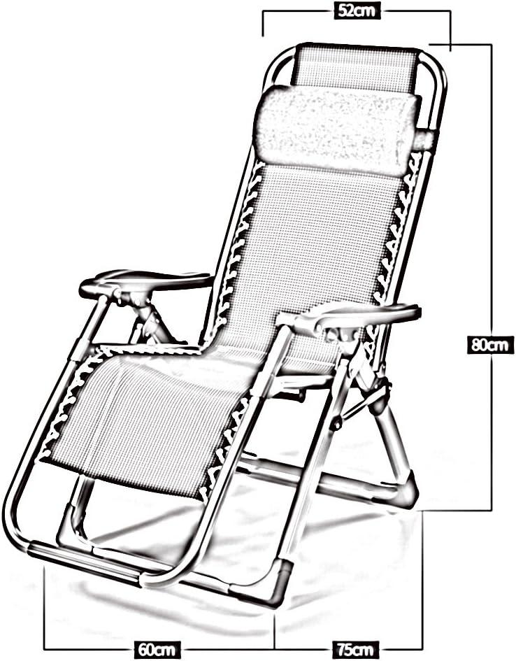 d'étéfauteuil longue pliantchaise Chaise longue réglable 5AjL34Rq