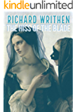 The Hiss Of The Blade: The Celestial Ways Saga: Book One