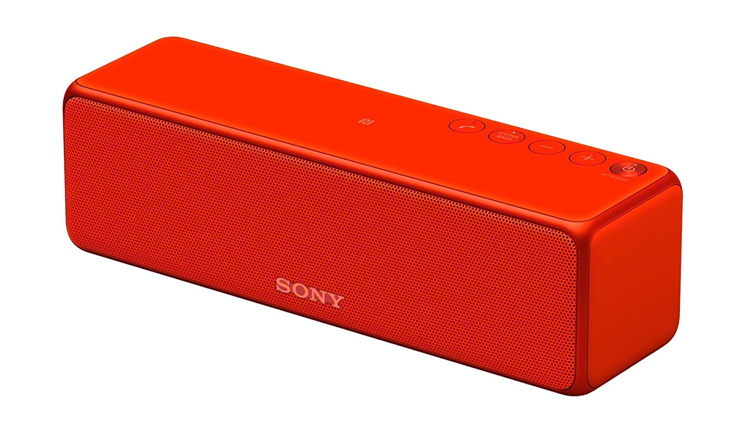 Sony SRSHG1/BLK Wireless Speaker Sony Electronics Inc.