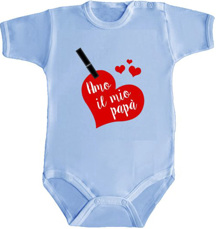 Decdeal Yoomi Baby Flaschensauger Ersatzsauger 2 St/ück Anti-Kolik Fluss Optional
