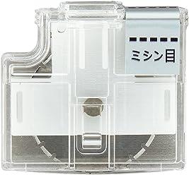 プラス 替刃 ハンブンコ PK-811 / PK-813 専用 ミシン目 PK-800H2 26-475
