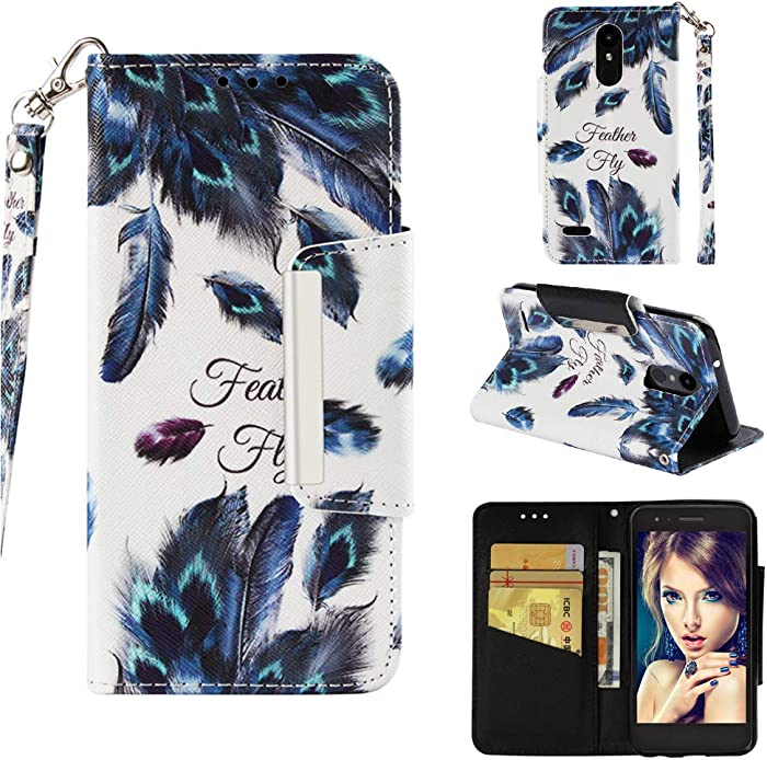 Top 10 Home Fortune 2 Phone Case