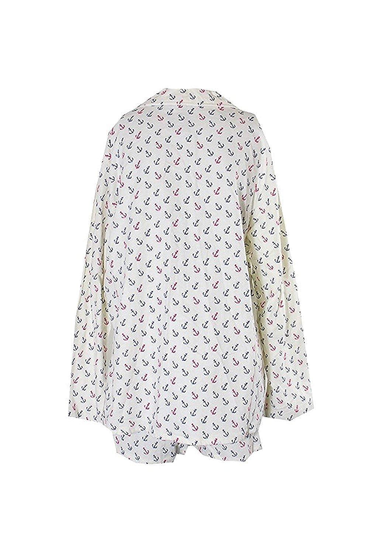 Disney Store Minnie Mouse Swimsuit Pink 2-Piece Tankini Swimwear for Girls