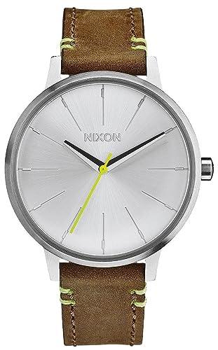 Reloj Nixon - Mujer A108-2290-00
