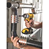 DEWALT 20V MAX Cordless Drill Impact Driver