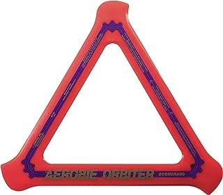 product image for Aerobie 30C12 Orbiter Boomerang