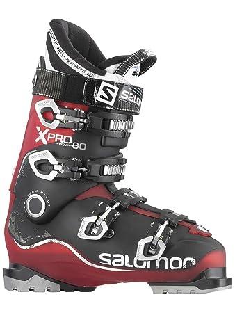 Salomon Herren Skischuh X Pro 80 2014