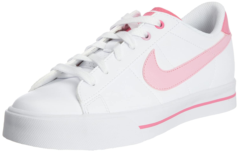 nike women's sweet classic sneakers