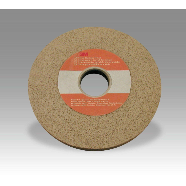 Sanding Sleeves 3x4-1//2 Aluminum Oxide 100 Grit Spiral Band A/&H Abrasives 884236 Aluminum Oxide 10-Pack,abrasives Spiral Bands