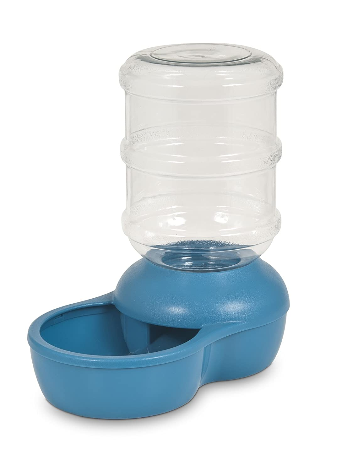 water travel bottle cheap portable molotok feeder by outdoor dog drinking product plastic bowl pets pet online with