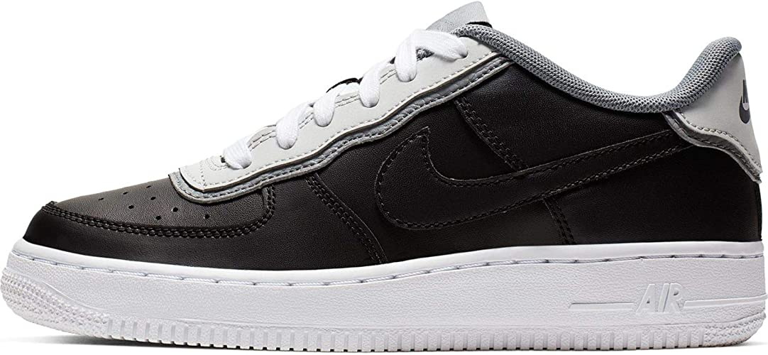 nike air force 1 lv8 bambino