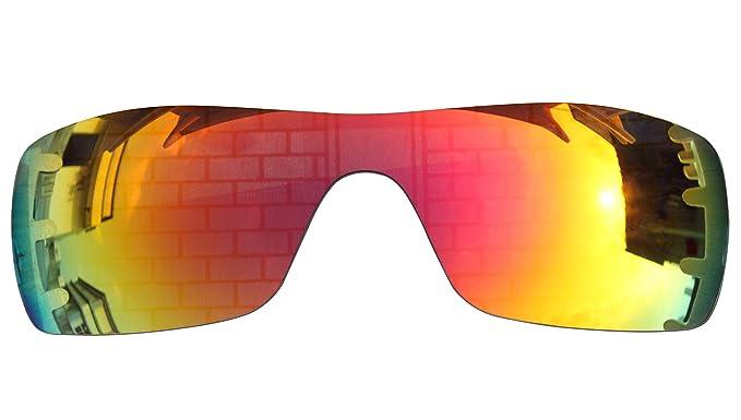 Amazon.com: bvanq accesorios de lentes de repuesto para ...