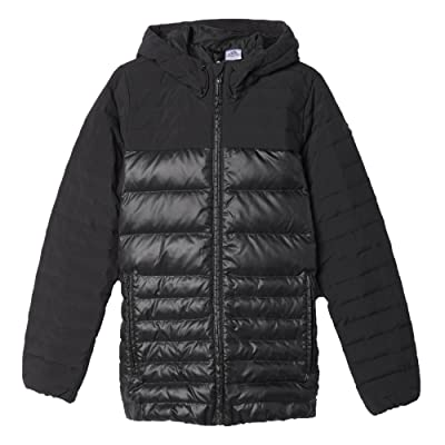 Adidas Cozy Down Women's Jacket AP8689 - Black