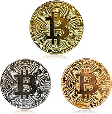 magazin de plată bitcoin)