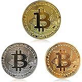 controlappetit.ro - //Cumpărați și vindeți Bitcoin în Chile