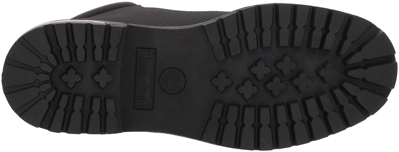 Svarte Og Hvite Timberland Støvler Amazon sFo4qn