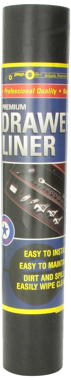 EPPCO Enterprises 1864 24 x 30 Tool Box Liner