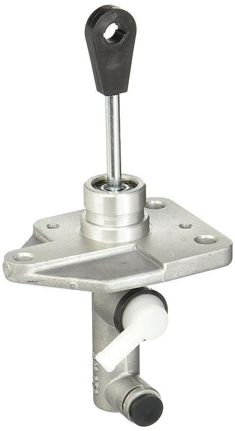 Kavo Parts CMC de 3012 embrague hidráulico