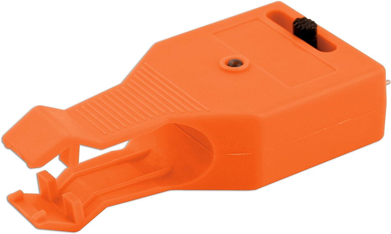 in 4 Gunson 77121 Automotive Fuse Tester 1