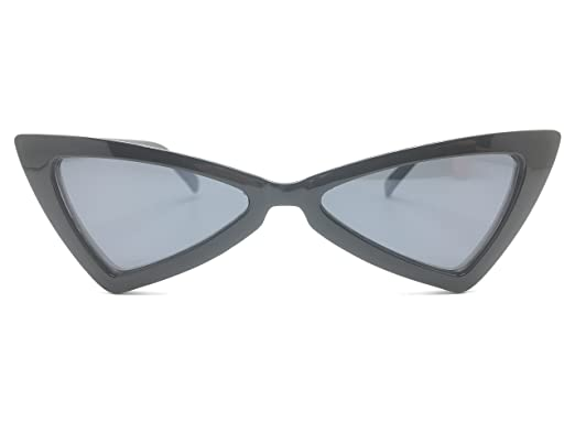 Optica Vision-Specs gafas de sol ojo gato cat eye triangular ...