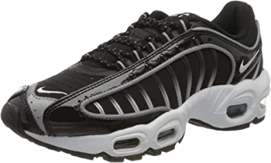 Nike Women S W Air Max Tailwind Iv Nrg Running Shoe Amazon Co Uk Shoes Bags