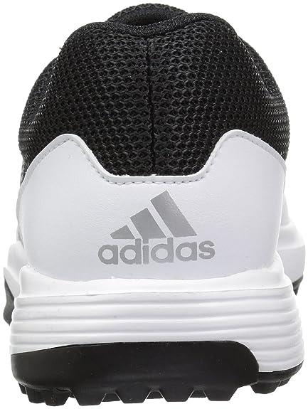 innovative design e18f7 1bed6 Amazon.com  adidas Mens 360 Traxion  Shoes