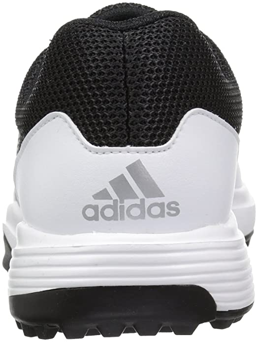 innovative design 67ca9 51ac5 Amazon.com  adidas Mens 360 Traxion  Shoes