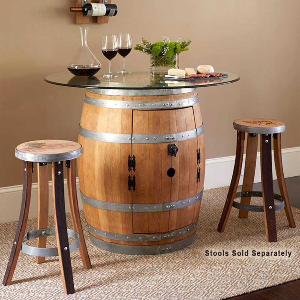 furniture cupboard bar or buy wine diy whiskey tennessee ideas you barrel photos can