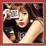 BJ(初回限定盤A)
