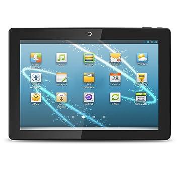 Amazon.com : Kocaso M1400 13-Inch 8GB Tablet : Tablet Computers ...