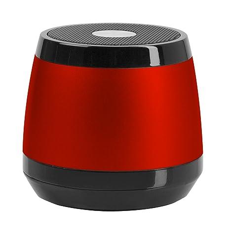 Review HMDX HxP230RdaEu Jam Wireless