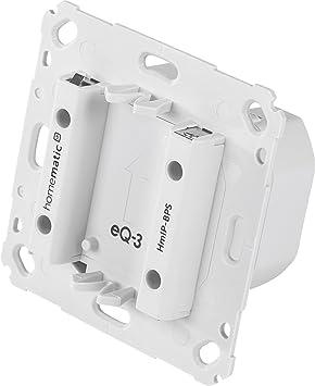 Kleine 12 V Schalt Netzteil Für Access Control System Access Control Zubehör