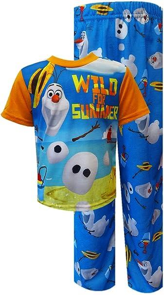 93a7c761e Amazon.com  Disney Frozen Little Boys