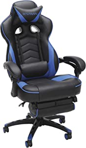 5 Best Gaming Chair For Short Person In 2020 – In Depth Reviews 3