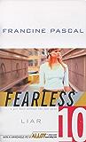 Liar (Fearless)