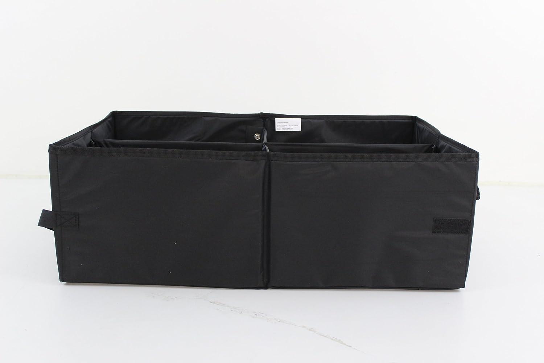 Nissan Genuine Accessories 999C2-4X001 Portable Cargo Organizer