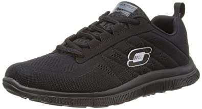 1727383e87b0 Skechers Sport Women s Sweet Spot Fashion Sneaker
