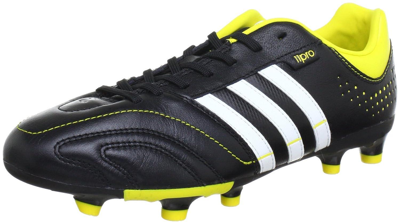 Adidas Performance 11Nova TRX FG Q23829 Herren Fußballschuhe